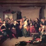 The Salem Witch Trials Facts