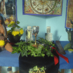 A Guide to Wicca For Beginners