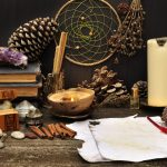 Understanding some of the most common witchcraft symbols