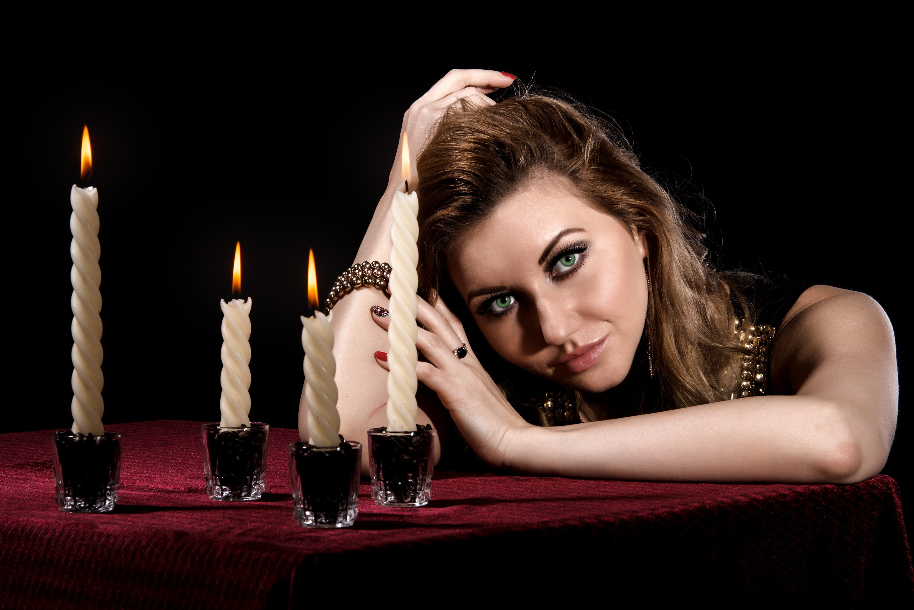 Spells Of Magic - Learn Witchcraft, Wicca and Magic