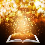 A Guide On Wiccan Spells For Beginners