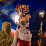 Beltane – May Day