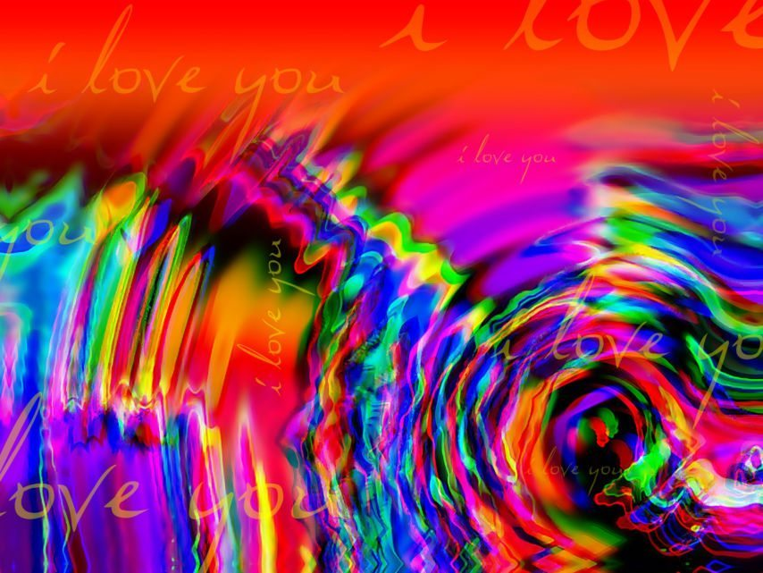 Self-Love And Its Ritual