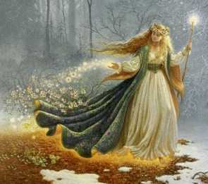 Do Wiccans Believe In God? – What You Need To Know