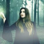 What is A White Witch and How Can You Become One?