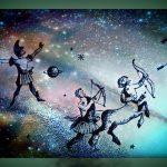 A Lucky Spell For A Thursday During Sagittarius