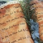 5 Beginner Witchcraft Spells for the Beginner Witch