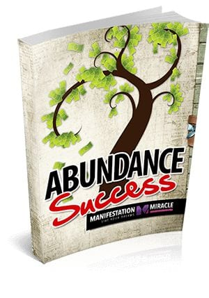 Abundance-Success-250 (2)