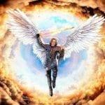 Cast angelic love spells on your partner this Valentine and recovers your love-Wiccan Reading