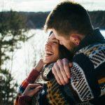 Simple Powerful Love Spell