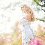 Rose Ariadne's Dreaming Secrets Ritual