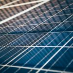 Solar Eclipse: Strengthen Personal Energy