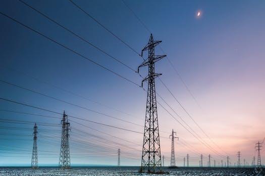 Energy Summoning
