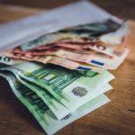 Solve a Money Problem Quickly