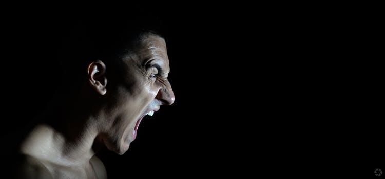 Bones of Anger Revenge Hex