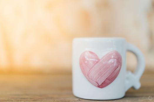 Waxen Heart Love Spell