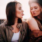 Revive Friendship